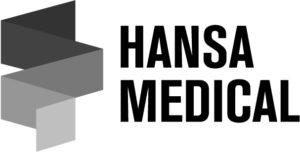 hansamedical_bnw
