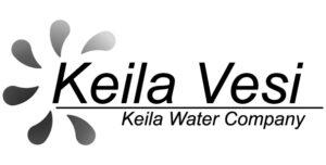 keila-vesi_bnw