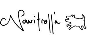 navitrolla_bnw