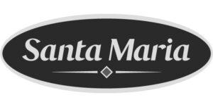 santa-maria_bnw