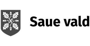 saue-vald_bnw